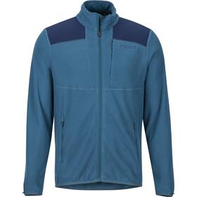 Marmot Reactor Miehet takki , sininen